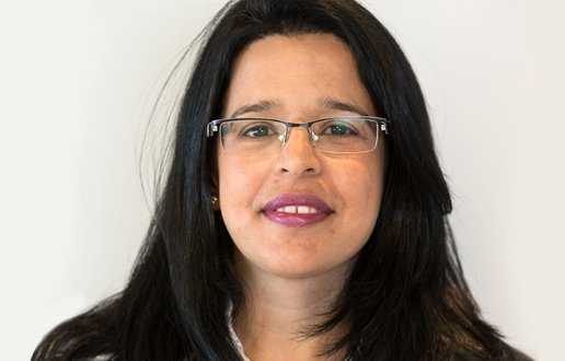 adv. Maya Zisser