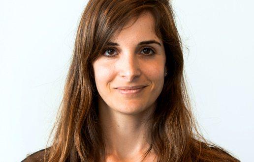 Adv. Karin Kashi