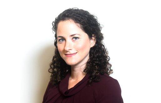 Adv. Daphna Klein