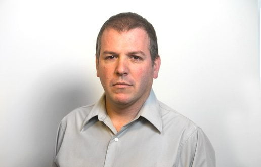Adv. Yuval Lazi