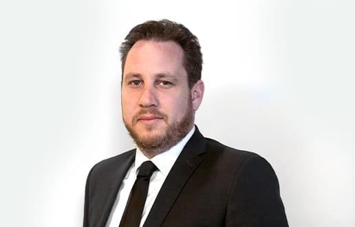 Adv. Eyal Nachshon
