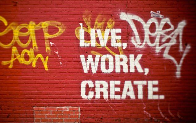 העובדים מתחילים להתארגן – ממה כדאי להיזהר?