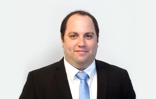 Adv. Amichay Tessler