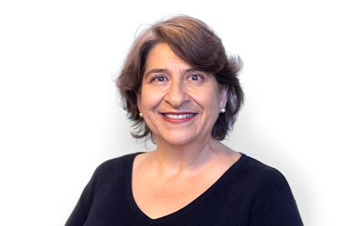 Adv. Cathy Bardenstein
