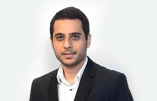 Adv. Alon Anava