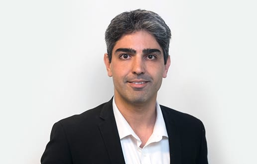 Adv. Eran Elharar