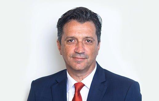 Adv. Eldar Adato Lawyer in israel - Barnea Jaffa Lande.