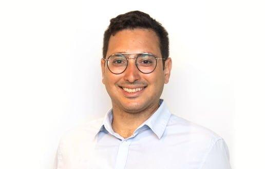 Adv. Eliad Israel-Lawyer in israel - Barnea Jaffa Lande.
