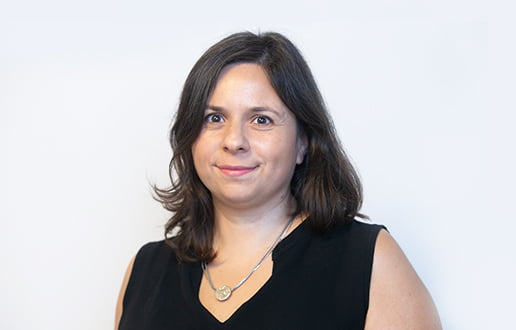 Adv. Netta Bromberg