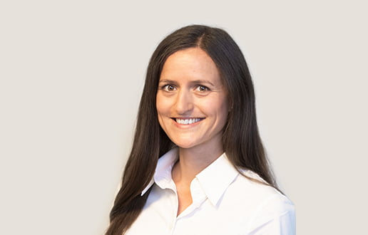 Adv. Lisa Frense