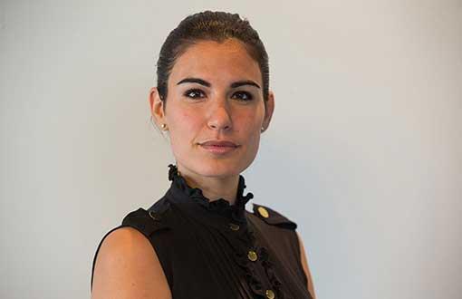עורכת דין אריאלה דרייפוס