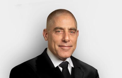 Adv. Ken Shaked