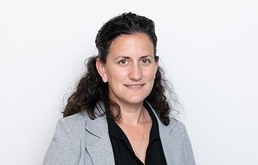 Hani Shraier