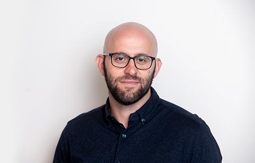 Rami Spector